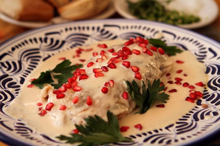 200 años de sabor y tradición en Puebla