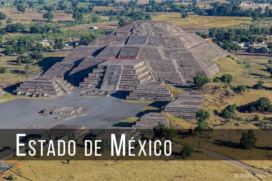 México (Estado de México)